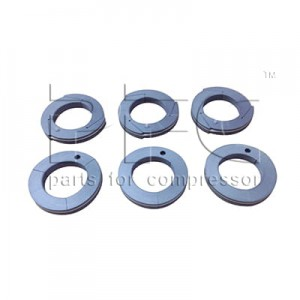 Ring Packing 95062469 Replacement