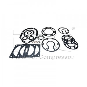 Gasket Set 30423339 Replacement