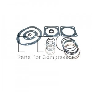 Ring Gasket Kit 32198319 Replacement