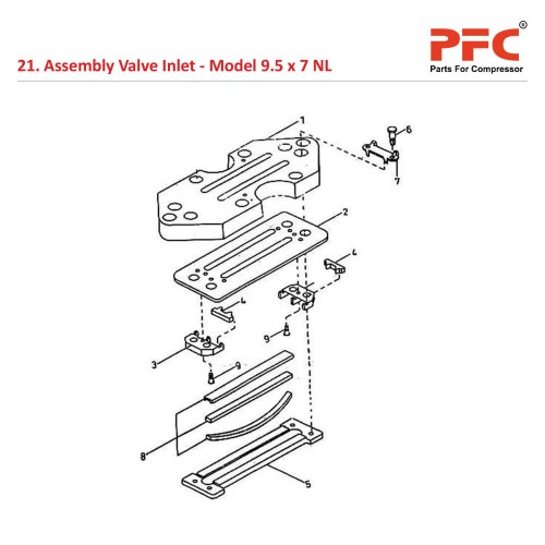 09.21 Assembly Valve Inlet Model 9.5 x 7 NL.jpg