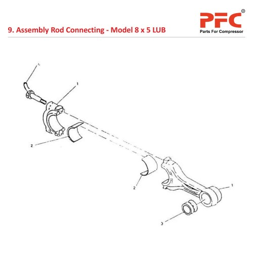 02.09 Assembly Rod Connecting Model 8 x 5 LUB.jpg